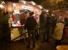 Brücker Weihnachtsmarkt 2019
